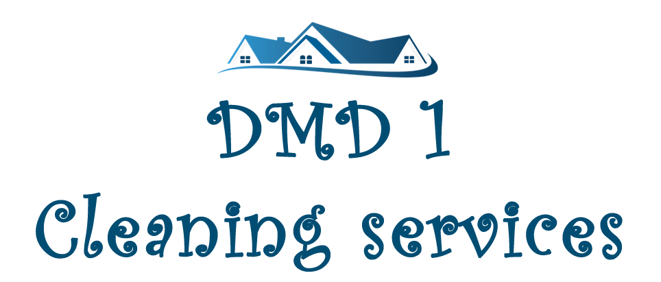 dmdcleaningservices